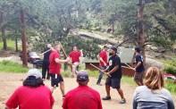 camp16