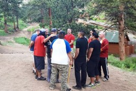 camp17