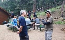 camp19