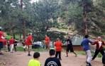 camp20