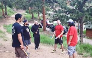 camp23