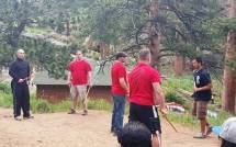 camp32