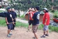 camp33