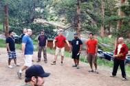 camp35