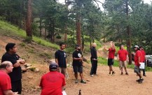 camp37