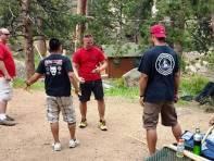 camp38