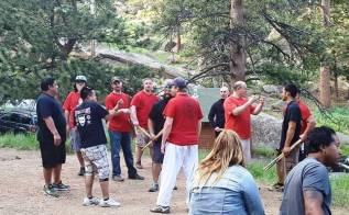 camp4