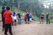 camp40