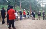 camp8