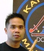 Head Instructor: Jhun Occidental