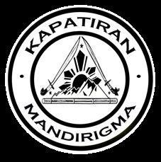 KM logos