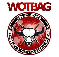 wotbag