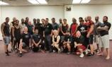 GM Bobby Taboada Seminar 20160813_153332