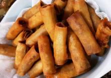km_momfely_food6