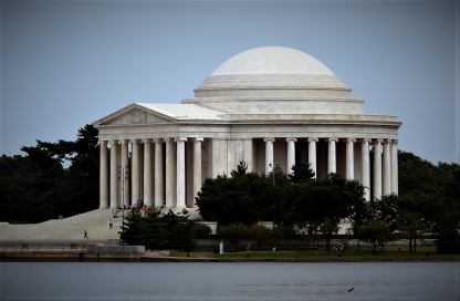 jeffersonMemorial (2) (Medium)